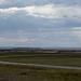 Badlands Natl Park, SD (0291)