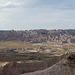 Badlands Natl Park, SD (0289)
