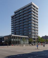 hochhaus-1170209 DxO