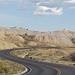 Badlands Natl Park, SD (0288)