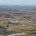 Badlands Natl Park, SD (0281)