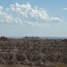 Badlands Natl Park, SD (0280)