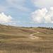 Badlands Natl Park, SD (0277)