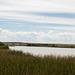 Badlands Natl Park, SD (0276)