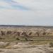 Badlands Natl Park, SD (0273)