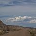 Badlands Natl Park, SD (0261)