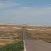 Badlands Natl Park, SD (0258)
