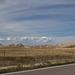 Badlands Natl Park, SD (0257)