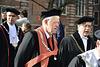 Fellow Rectors of other universities