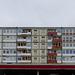 wohnblock-1170439 DxO