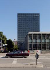 hochhaus-1170212 DxO