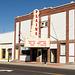 Rushville, NE theater (0237)