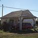 Rushville, NE (0236)