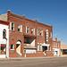 Rushville, NE (0235)