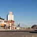 Rushville, NE (0239)