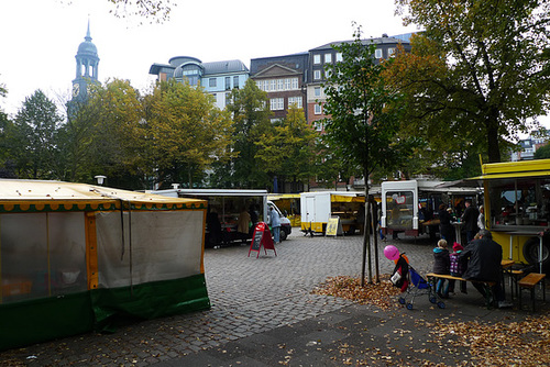 Großneumark -- grossneumarkt-1170229