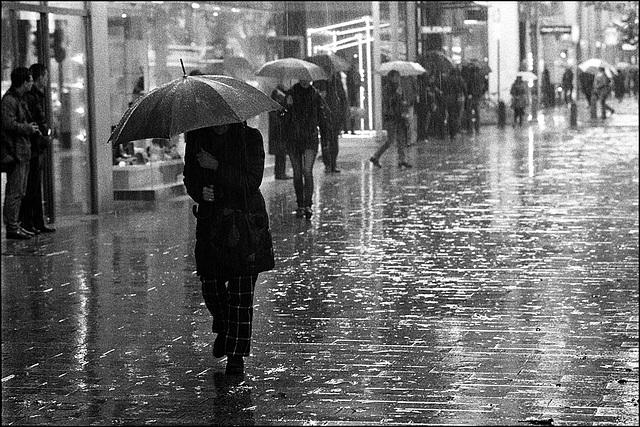 D. | Regen