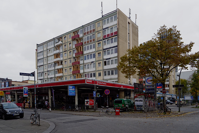 wohnblock-1170442 DxO