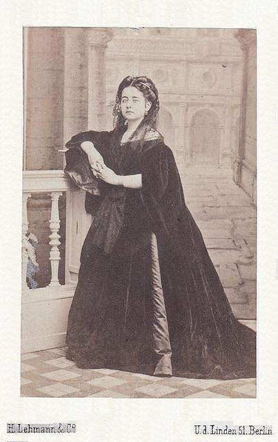Pauline Lucca by Lehmann (1)