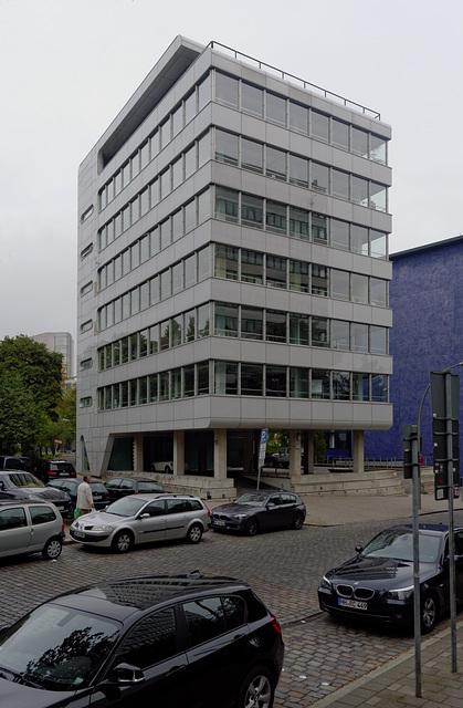 hochhaus-1170233 DxO