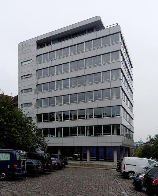 hochhaus-1170235 DxO