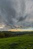 Wolkendach - 20131027