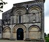 Matha - Saint-Hérie