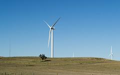 Pawnee National Grasslands,  CO wind turbines (0091)
