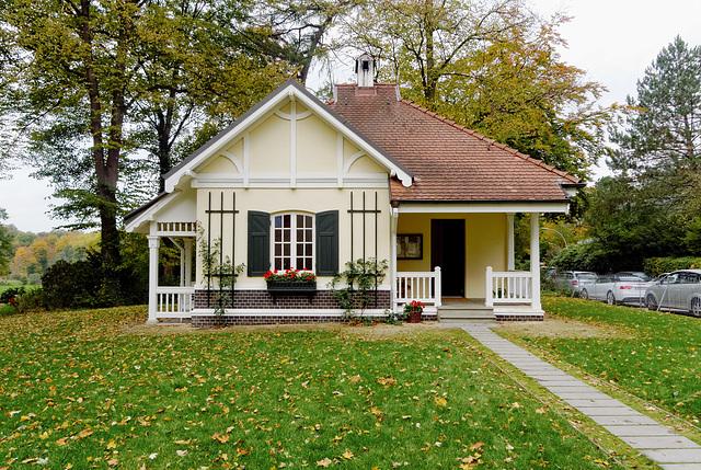 gartenhaus-1170427 DxO-k
