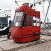 -kabine-1170258-co-06-10-13