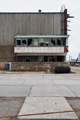 -industriehalle-1170262-co-06-10-13