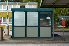 -zollstation-1170291-co-06-10-13