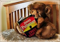 William Loves Reading