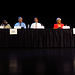 DHS Candidate Forum (1877)