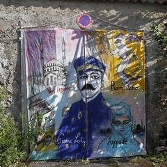 Art des rues (2)