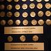 Monnaies macédoniennes retrouvées en Thrace