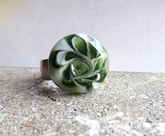 verda ringo