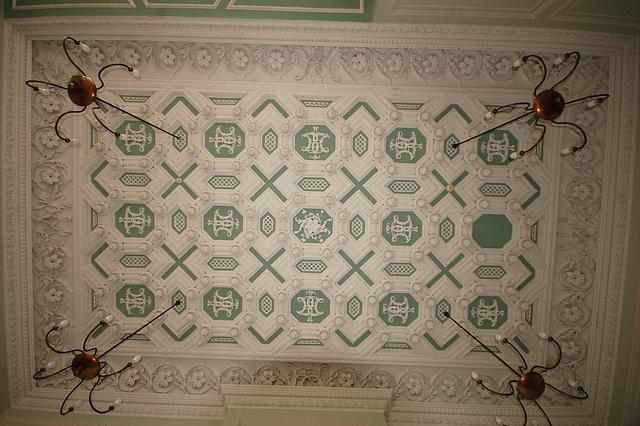 Bretton Hall, West Yorkshire 098