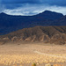 View From Old Stovepipe Wells (3405)