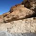 Mosaic Canyon (3508)