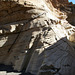 Mosaic Canyon (3510)