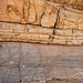Mosaic Canyon (3515)