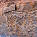 Mosaic Canyon (3518)