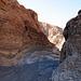 Mosaic Canyon (3519)
