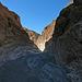 Mosaic Canyon (3520)
