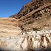 Mosaic Canyon (3522)