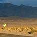 Death Valley Hwy 190 (3419)