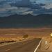 Death Valley Hwy 190 (3420)