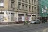 Leipzig 2013 – Gute Quelle Bierstube
