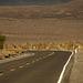 Death Valley Hwy 190 (3421)